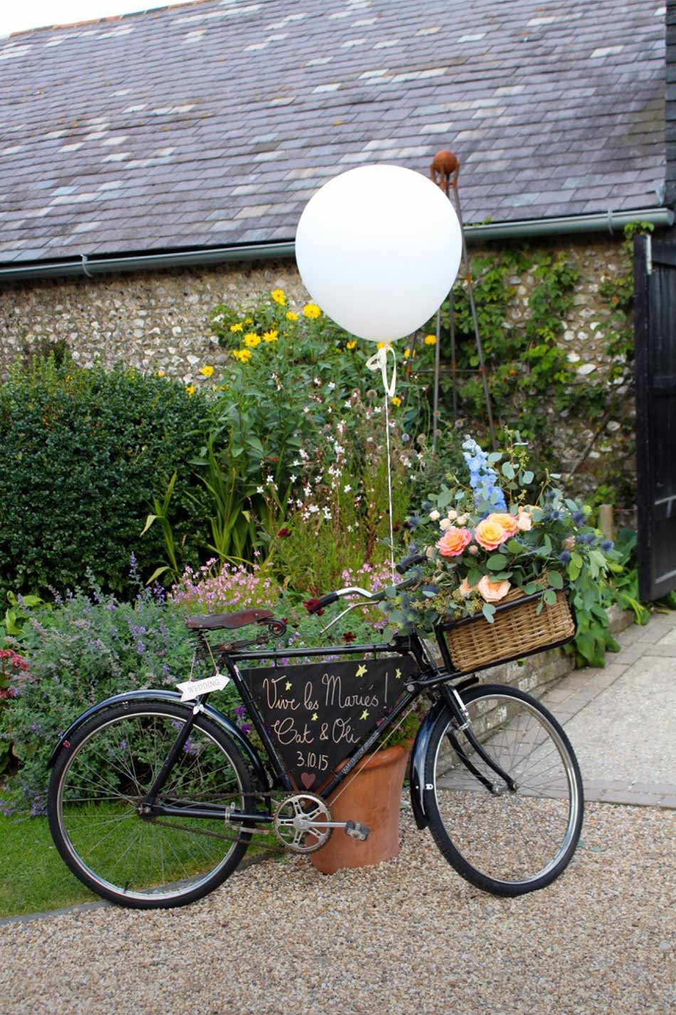 15 Amazing Rustic Country Wedding Ideas Upwaltham Barns