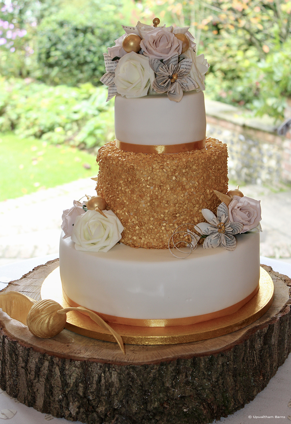 wedding cake ideas pictures uk real wedding cake ideas that you to see 22930