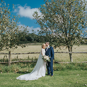 Top Wedding Planning Tips from Real Brides